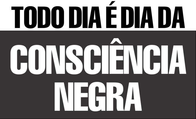 conscic3aancia-negra
